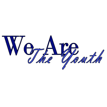 we-are-the-youth2